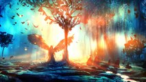 Colossal Trailer Music - Life Force (Epic Inspirational Uplifting Drama)-yg4CcGkNT6g