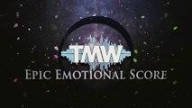 Position Music - Visions (Epic Emotional Indie Rock)-cr48H6jOCwM