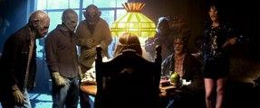 BLAIR WITCH 2016 Trailer (Horror - 2016)-bJ9t6XcQPkw