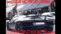 voiture tuning a vendre en allemagne,voiture tuning a vendre en allemagne, voiture tuning occasion le bon coin, 206 tuni