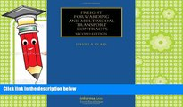 Read  Freight Forwarding and Multi Modal Transport Contracts (Maritime and Transport Law Library)