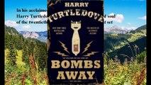 Download Bombs Away: The Hot War ebook PDF