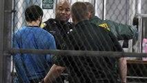 Esteban Santiago podría enfrentarse a la pena de muerte por el ataque en Fort Lauderdale