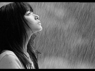 Sad Piano Music - Instrumental Music to Relax | Soothing Music, Sleep Music, Meditation Music