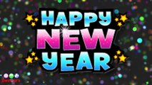 New Years Countdown with Sweetie _ Learn to Countdown from 10 _ New Years Eve Countdown for Kids-gtAsrcxmhT0