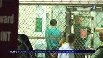 Fort Lauderdale : le profil du tireur se précise