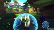 Halo 5: Guardians - Gameplay prototipo gioco Halo Mega Bloks