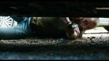 Disorder Official Trailer #1 (2016) - Matthias Schoenaerts, Diane Kruger Movie HD-fG_qYZm2Is0