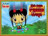Full Games For Kids [YT-f43][Udw7wV3TECo].webm