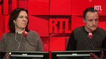 Anthony Kavanagh veut faire le Saturday Night Live sur M6 et tacle France Télévisions [Vidéo]