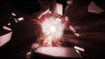 Space 3D Intro Video - Epic 3D Space template (After effects template)