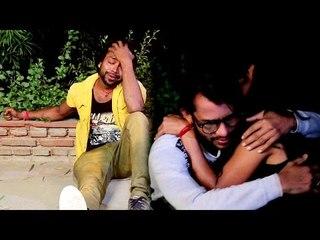 Superhit Song - बेवफा हो गइल - Tohara Didiya Ke Jawab Naikhe - Satendra Sharma - Bhojpuri Sad Songs