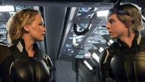 X Men: Apocalypse Movie Review ( Spoilers )