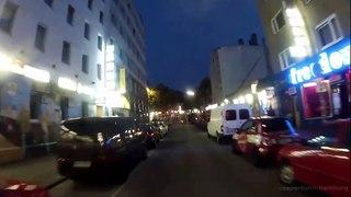 Reeperbahn Führung. Eine Motorrad-Tour durch St.Pauli-v4AYm0kNDgs