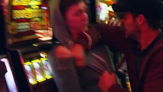 CRUEL SUMMER Trailer (Horror - 2016)-MoXUnrtJZyA