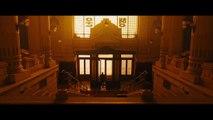 BLADE RUNNER 2049 Trailer (Blade Runner 2) Harrison Ford, Ryan Gosling-CP-90mGQAOQ
