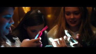 #HORROR Movie Trailer (Young Girls Cyberbullying) 2015-3jjroVBnmOo