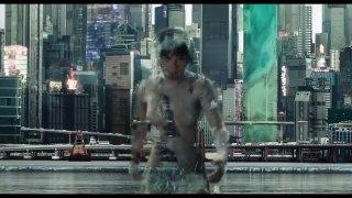 GHOST IN THE SHELL Trailer (Scarlett Johansson - 2017)-jA3rWetxm8I