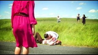 A Plague So Pleasant (Indie Zombie Movie) TRAILER-I_IttG1mT-o