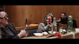GOOD TIDINGS Trailer (Horror - 2016)-JNVGTN2cBAo