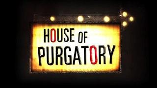HOUSE OF PURGATORY Movie - Horror Scene (2016)-W6G81_gVi84