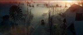 EXTINCTION Trailer (Horror, Sci-Fi - 2015)-p67pETpWPLY