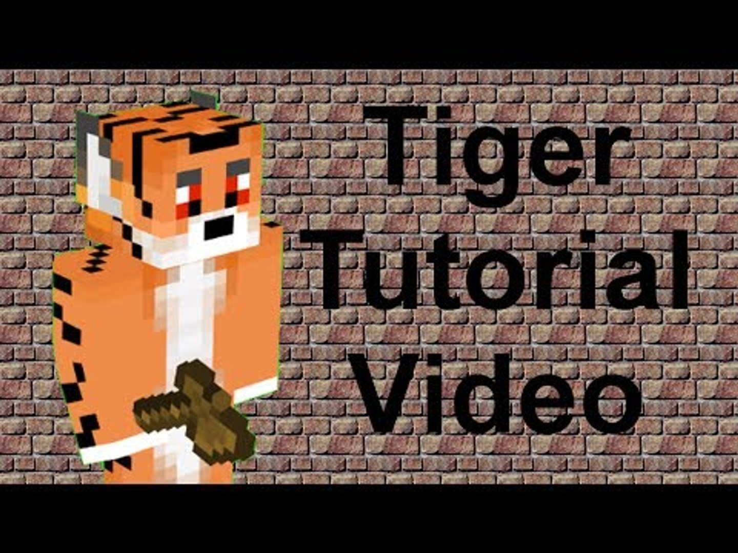 Minecraft Tutorial: 1.8.0 mosts pointless and Epic command you can do for fun!