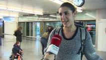 Operación retorno: Miles de personas vuelven a casa