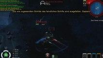 Star Trek Online PS4 | Assimilation der Borg Angespielt Star Trek Online Teil 3 von 3