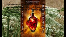 Download The Sorcerer Heir ((The Heir Chronicles, Book 5)) ebook PDF