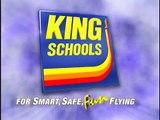 Airplane Takeoffs & Landings Made Easy - KINGSCHOOLS_com