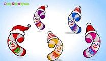 Finger Family (Candy Finger Family) Nursery Rhymes _ Finger Family Songs Top English Nursery Rhymes