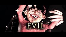 PAY THE GHOST Trailer (Nicolas Cage - Horror) 2015-QBmi0NTKu7o