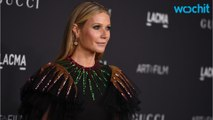Gwyneth Paltrow Isn't Sure She'll Ever Return To The Marvel Cinematic Universe