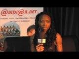 Emoi du Jazz 6 : Découverte de Dobet Gnahoré