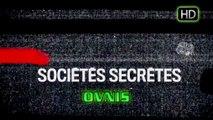 Sociétés Secrètes : OVNIS - HD