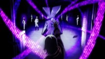 TVアニメ「文豪ストレイドッグス」PV第2弾-GGsohezPRXU