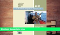 Read  A Modern Plague of Pirates: Modern Piracy in the 21st Century - Protecting Your Ship and