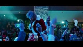 OFFICE CHRISTMAS PARTY Trailer 3 (2016)-NeLfesDvIig