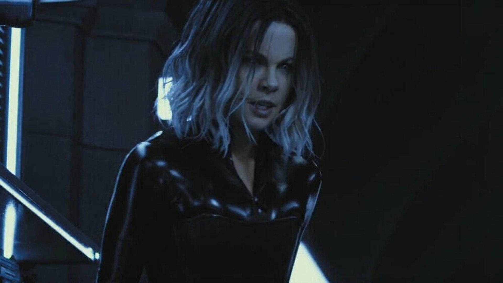 Underworld: Blood Wars Streaming HD