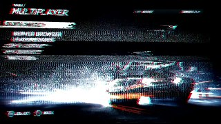 Battlefield 3 - Console Custom Servers Features Trailer-mwV5X82iHVM