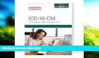 Download  ICD-10-CM: The Complete Official Draft Code Set (2011 Draft) (ICD-10-CM Draft)  PDF READ