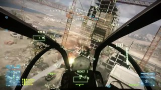Battlefield 3 - Gulf of Oman Gameplay Trailer-emGXp-qRrVg