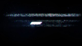 Battlefield 3 - Sharqi Peninsula Gameplay Trailer-6wB33uPwa9Y