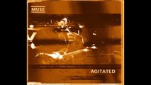 Muse - Agitated, Solidays Festival, 07/08/2000
