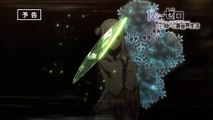 TVアニメ『文豪ストレイドッグス』Blu-ray&DVD発売告知「組合(ギルド)」編-vPwambaNv_I