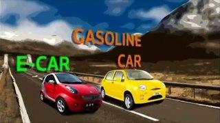 چینی کمپنی پاکستان میں سستی گاڑیاں متعارف کرائے گی-F3wtvo1li50