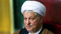 Ιράν: Θρήνος για το θάνατο του πρώην προέδρου Αλί Ακμπάρ Ραφσαντζανί