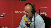 Quand François Fillon inventait Internet - Le billet de Daniel Morin