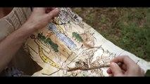 Land of Leopold Trailer